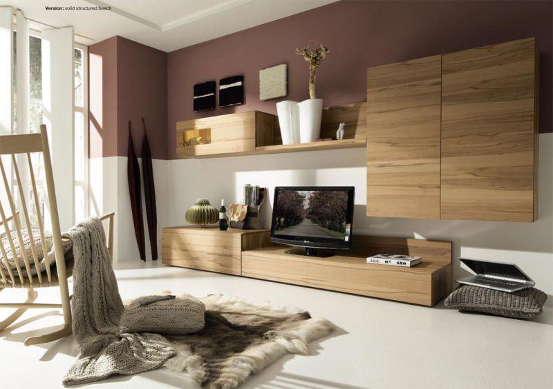 Мебель В Интерьере Гостиной Фото